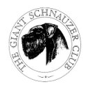 Giant Schnauzer Health Fund Supported by the Giant Schnauzer Club