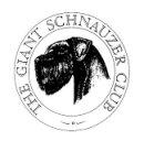 Giant Schnauzer Health Fund Supported by the Giant Schnauzer Club