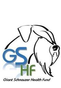 GSHF AGM 2021