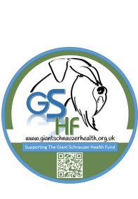 Become a member of the GSHF