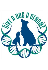 Give a Dog a Genome