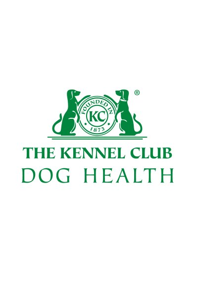 Kennel Club Breed Health Survey 2014