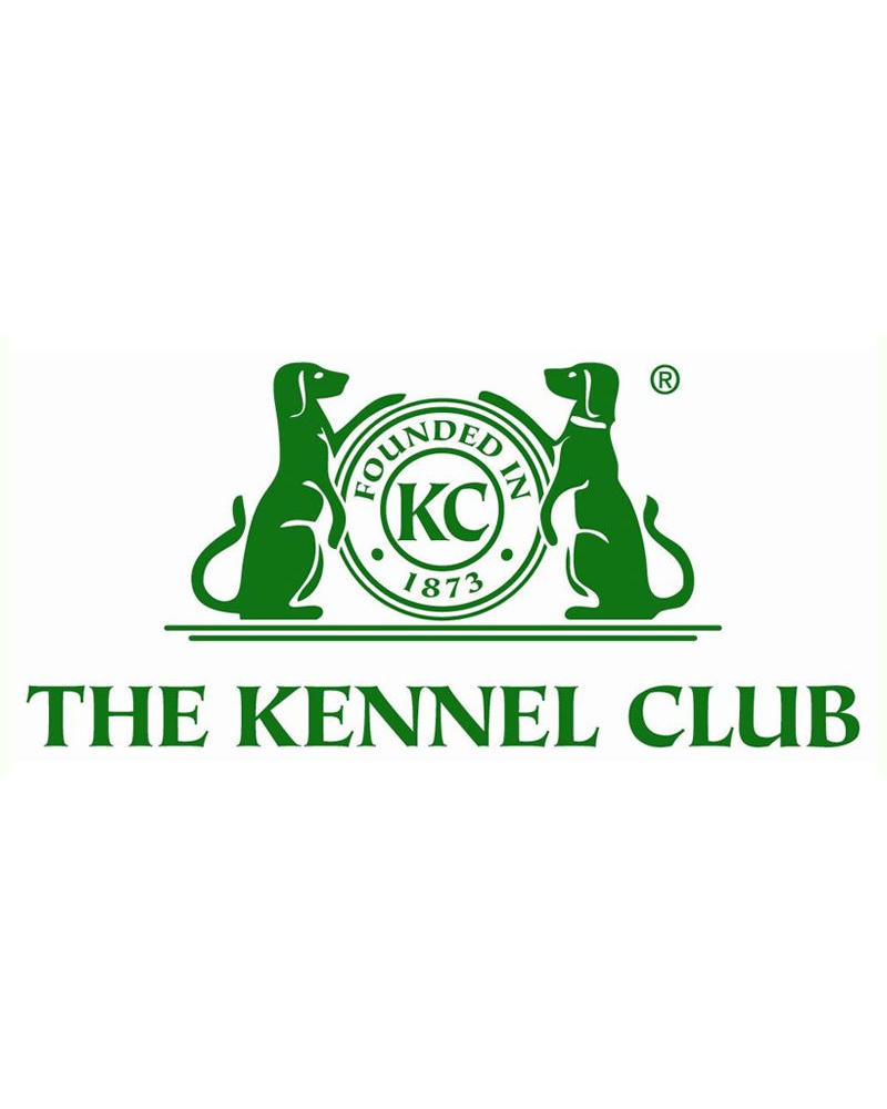 Kennel Club Covid-19 Update